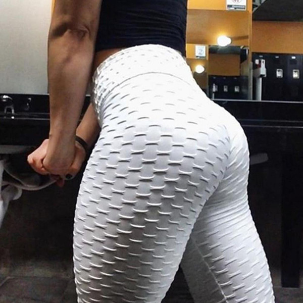 Push Up Leggings Women's Clothing Anti Cellulite Legging Fitness Black Leggins Sexy High Waist Legins Workout Plus Size Jeggings