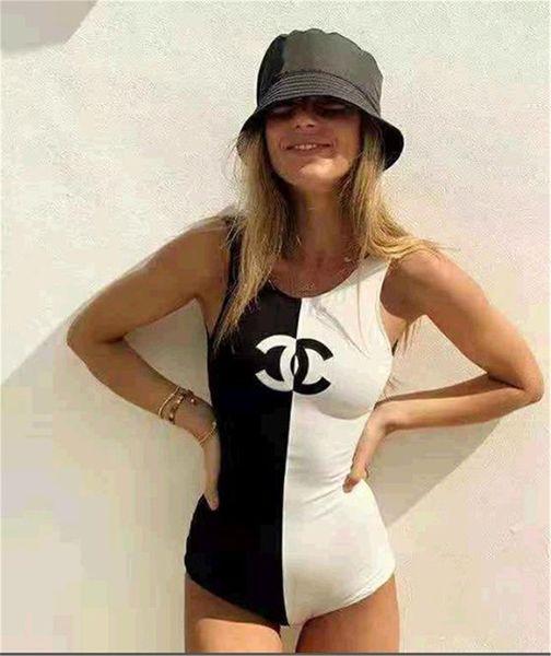 Women Swimwear Beachwear Push up Two piece Bikini Swimsuit Bathing Suit Biquinis feminino 2020 Bathing Suit Women
