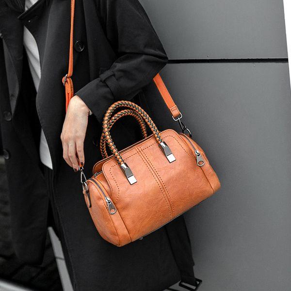 2020 new ladies handbags women bags purses and handbags purses women bag (587982255) photo