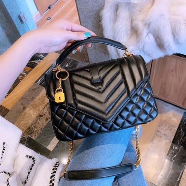 messenger bag handbags purses handbags shoulder bag crossbody bag womens bags handbags 24cm (565862289) photo