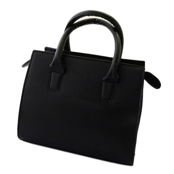 2020 women shoulder bags handbag tote purse leather messenger hobo bag handbags new clutches ladies purse women crossbody bags (588844058) photo