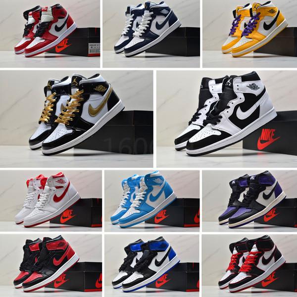 SnakeskinJordanRetro 1 Jumpman Low 1s 1 OG Basketball UNC Chicago Top 3 Travis Scotts Washed Denim stylist Shoes 557048