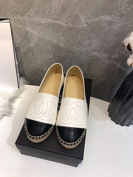 Luxury fashion designer