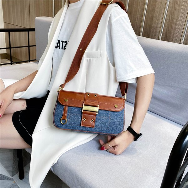 new bags for women 2020 purses and handbags luxury designer fashion luxury handbags brand crossbody bag wholesale shoulder bag (570430677) photo