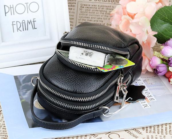 designer handbags luxury handbags women bags womens wallets and purses purses and handhandsome bags tote bag (584848260) photo