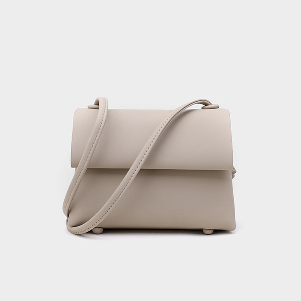2020 new envelope small square bag messenger bag purses handbag purses and handbags women (583002760) photo