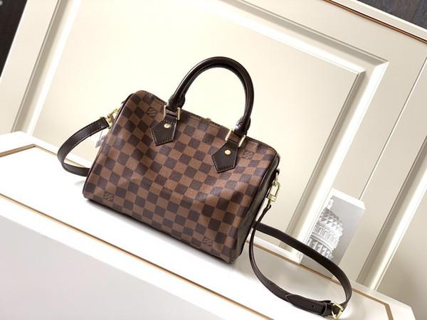 bags handbags women womens handbags purses totes sell 9jza520 (582798697) photo