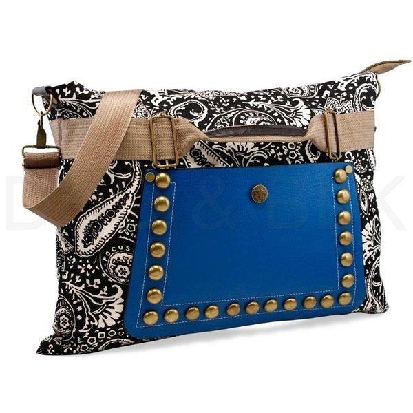 fivelovetwo women's handbags hobo fashion satchel bag tote messenger leather purse shoulder bags (589271112) photo