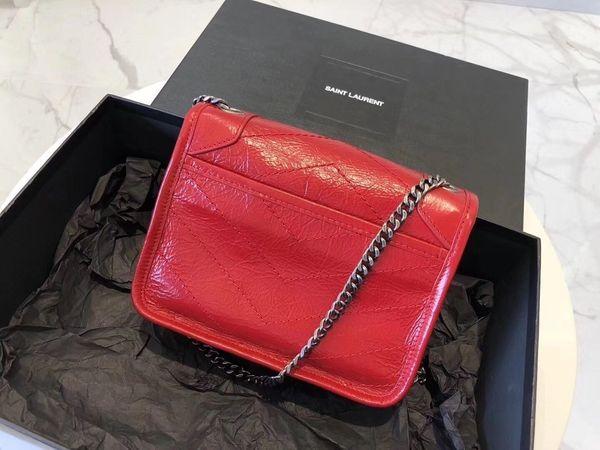 bags handbags women womens handbags purses totes sell ziqd520 (582551433) photo