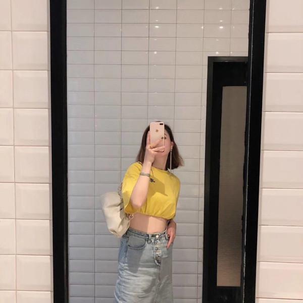 designer womens handbags purses totes handbags women bags recommend new 2020 new wholesale casual elegant wj12 03d1 03d1 (582817915) photo