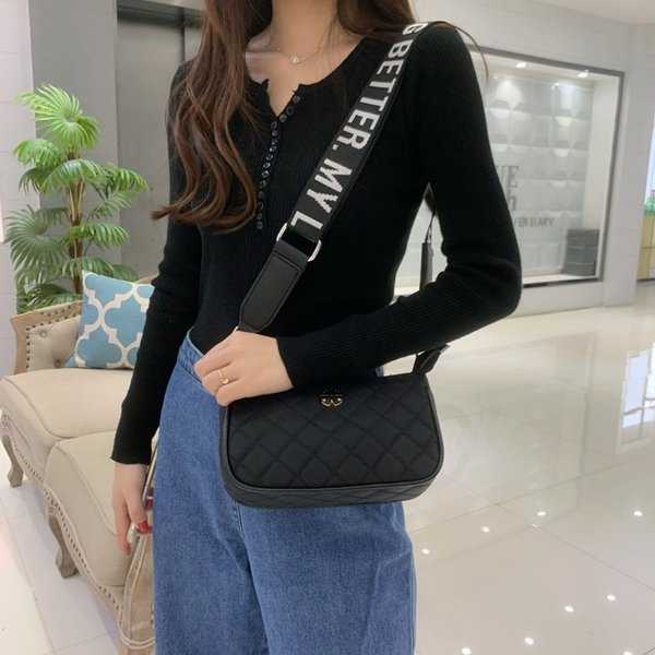 designer womens handbags purses totes handbags women bags recommend new 2020 new wholesale casual elegant ap96 735t 735t (582817992) photo