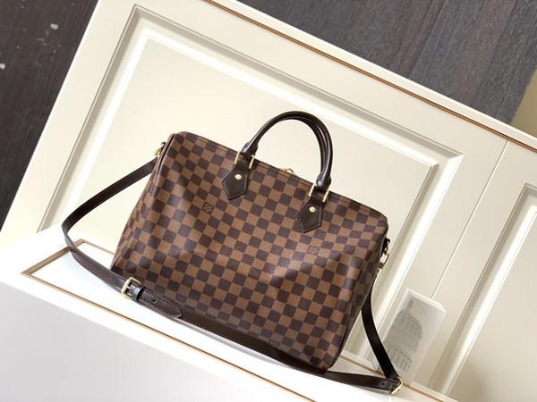 bags handbags women womens handbags purses totes sell uhq7520 (582798621) photo