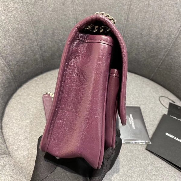 bags handbags women womens handbags purses totes sell gp2c520 (582550464) photo