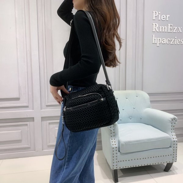 designer womens handbags purses totes handbags women bags recommend new 2020 new wholesale casual elegant eekm (582818026) photo