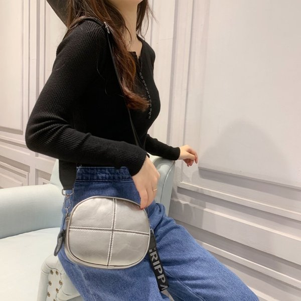 designer womens handbags purses totes handbags women bags recommend new 2020 new wholesale casual elegant v20j abpt abpt (582817629) photo