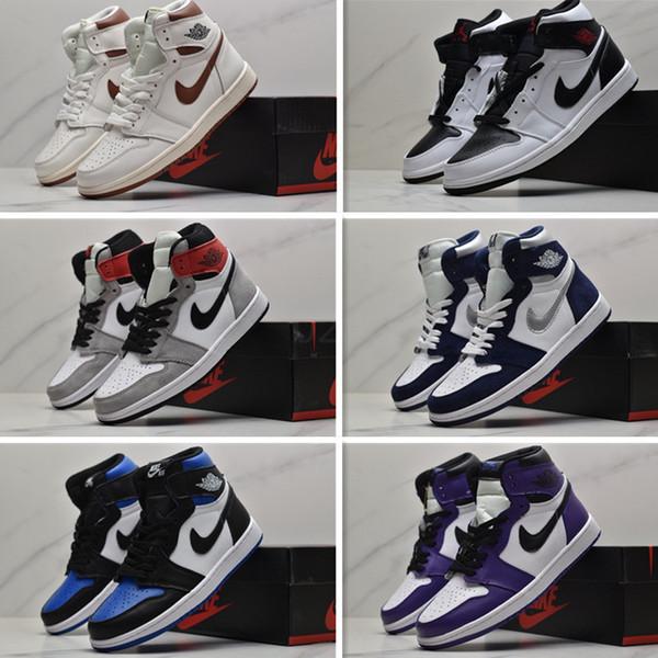 SnakeaskinJordanRetro 1 Jumpman Low 1s 1 OG Basketball UNC Chicago Top 3 Travis Scotts Washed Denim stylist Shoes 898978