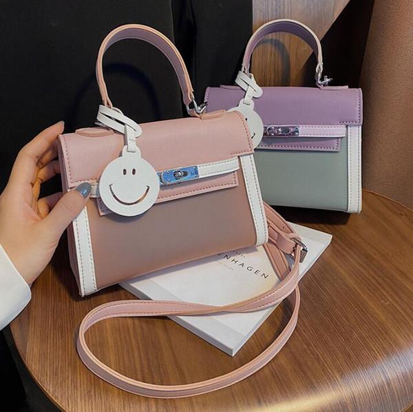 designer women shoulder bags wholesale crossbody mini girls soft bag hasp totes designer luxury handbags purses (584966933) photo