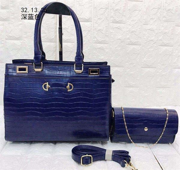 fashion brand handbags large capacity purse bags fashion totes ladies purse bag ing (584784699) photo