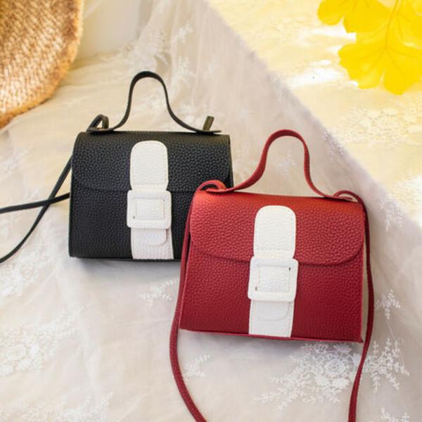 fashion women's shoulder messenger hobo satchel purse tote lady handbag women crossbody bag (590705590) photo