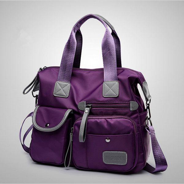 purse waterproof mini for women anti-theft school shoulder bag (585947075) photo