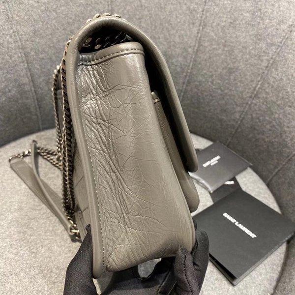 bags handbags women womens handbags purses totes sell cyvz520 (582581414) photo