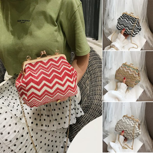 new women bags purse shoulder handbag tote messenger hobo satchel bag crossbody (582756303) photo