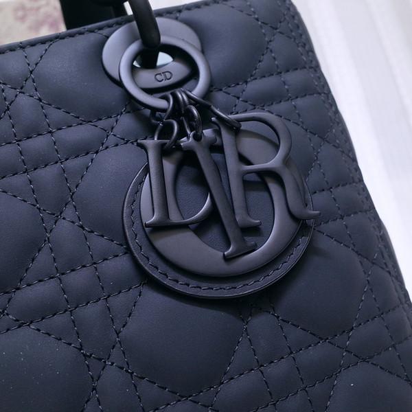 bags handbags women womens handbags purses totes sell flz0520 (582550741) photo