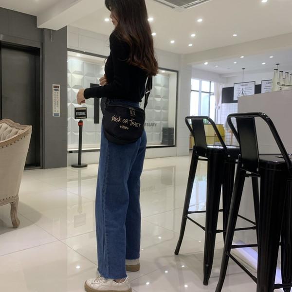 designer womens handbags purses totes handbags women bags recommend new 2020 new wholesale casual elegant iilg (583201810) photo