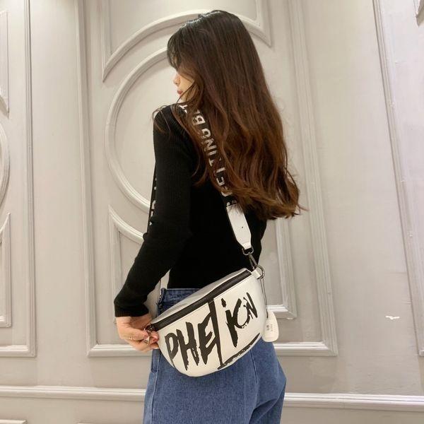 designer womens handbags purses totes handbags women bags recommend new 2020 new wholesale casual elegant 3b6j wyxh wyxh (581490952) photo
