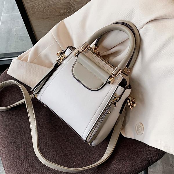 2020 new messenger bag women shoulder bag handbag purses bags purses and handbags (583050537) photo
