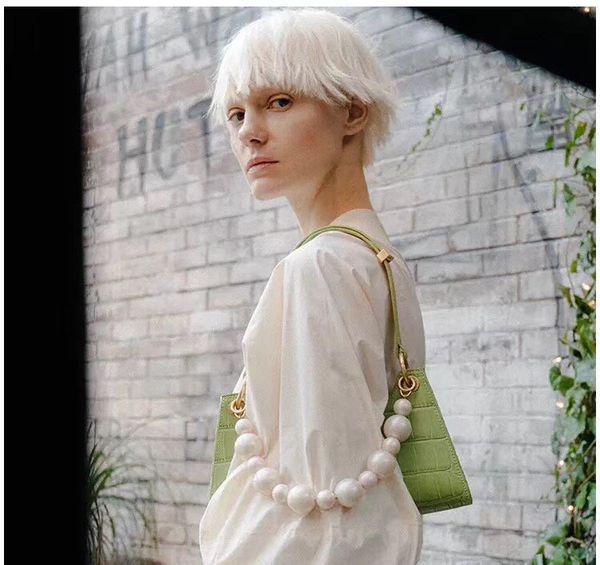 designer womens handbags purses totes handbags women bags recommend new 2020 new wholesale casual elegant 109p ubbo ubbo (582817891) photo