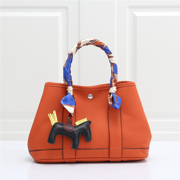 designer handbags purses shoulder bag tote bag wholesale womens handbag (585853711) photo