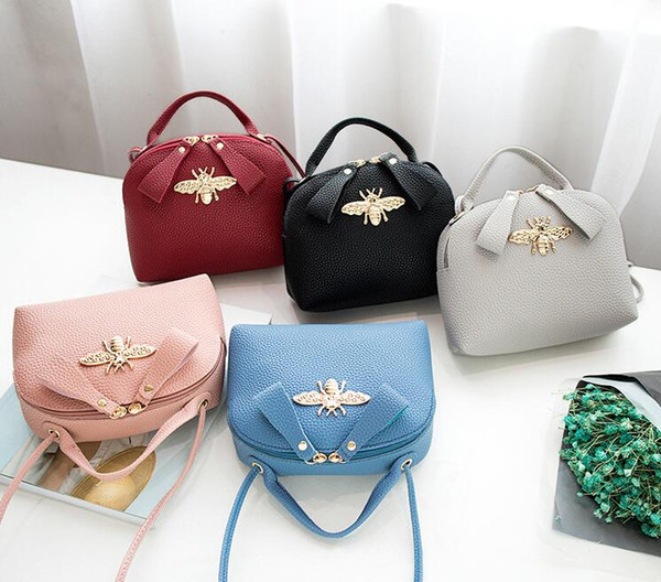 new designer luxury handbags purses wholesale women shoulder bags large capacity crossbody bags sister gift bag (585197738) photo