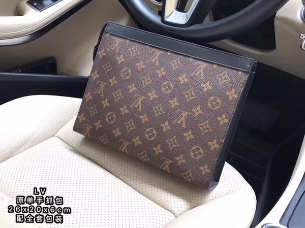 bags handbags women womens handbags purses totes sell c8s4520 (582798599) photo