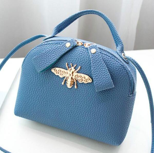 handbags purses wholesale women shoulder bags large capacity crossbody bags sister gift bag (584687604) photo