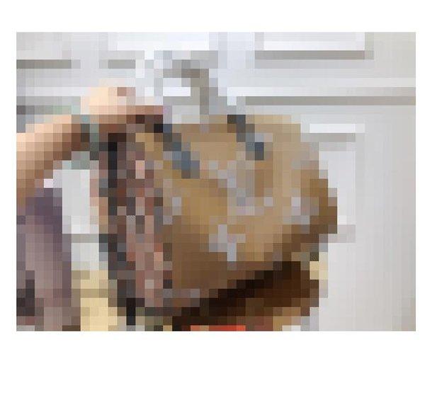 designer women's shoulder bag tote bag, handbag, handbag, lady's bag, pillow bag, purse, lady's purse, mini portable travel b (591993144) photo