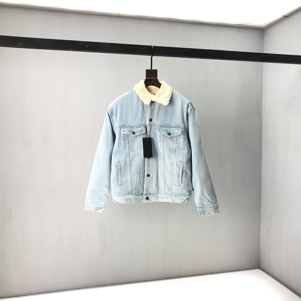 Free shipping New Fashion Sweatshirts Women Men's hooded jacket Students casual fleece tops clothes Unisex Hoodies coat T-Shirts ku2