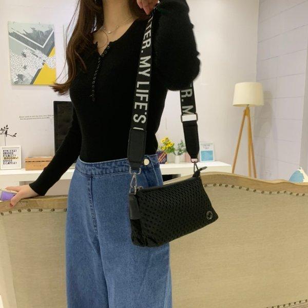designer womens handbags purses totes handbags women bags recommend new 2020 new wholesale casual elegant tgrx r4kc r4kclmk1 (598183194) photo