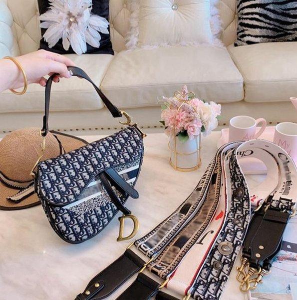 womens handbags shoulder bag luxury handbags purses clutch purses women leather crossbody bags-l1850 (599839068) photo