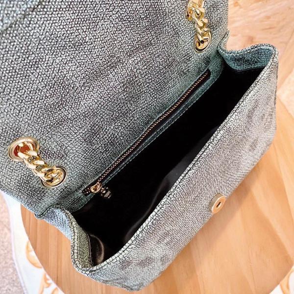 handbags fashion women shoulder bag designer bags purse purses classic b christmas gift (599190313) photo