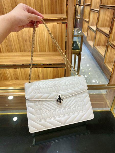 new arrival designer bags handbags luxury women bags b classic leather purse christmas gift montre de luxe (599196550) photo