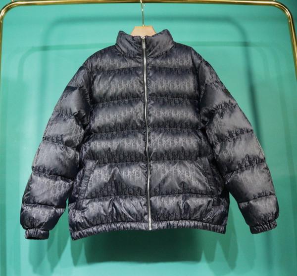 Free shipping New Fashion Sweatshirts Women Men's hooded jacket Students casual fleece tops clothes Unisex Hoodies coat T-Shirts lo17