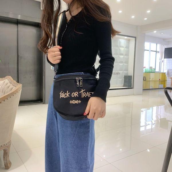 designer womens handbags purses totes handbags women bags recommend new 2020 new wholesale casual elegant iilglmk1 (598183237) photo
