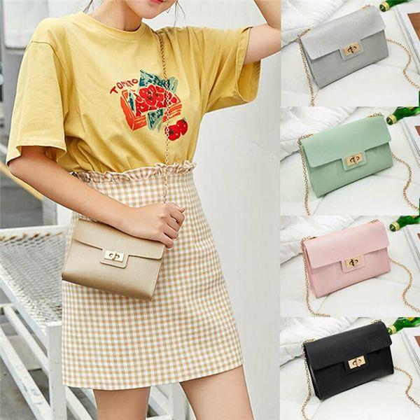2020 women bags purse shoulder handbag tote messenger hobo satchel bag cross body (599918056) photo