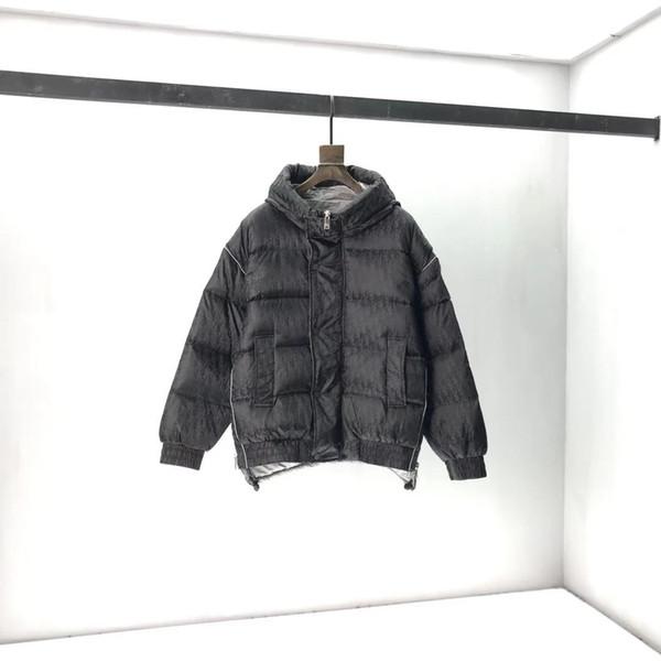 Free shipping New Fashion Sweatshirts Women Men's hooded jacket Students casual fleece tops clothes Unisex Hoodies coat T-Shirts lj99