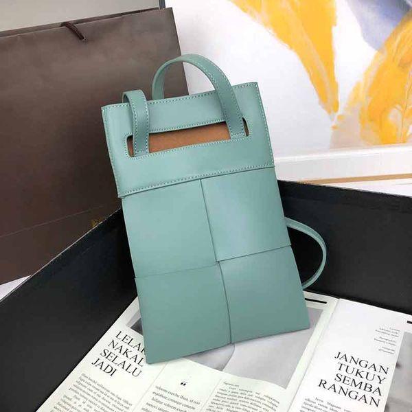 2020 new style ladies handbag purse handbags fashion totes genuine leather women ladies purse bag b v purse montre de luxe (599535268) photo