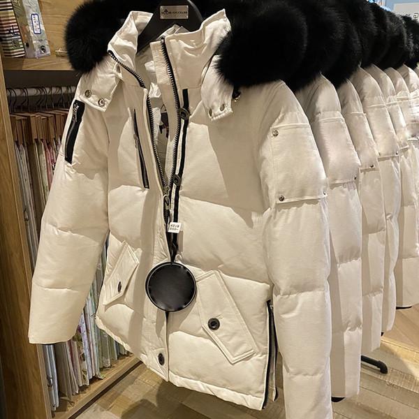 2020 new designers sweaters t shirts mens tracksuit mens winter coats hoodie mens jacket men s clothing sweatshirt hoodies Winterjacke
