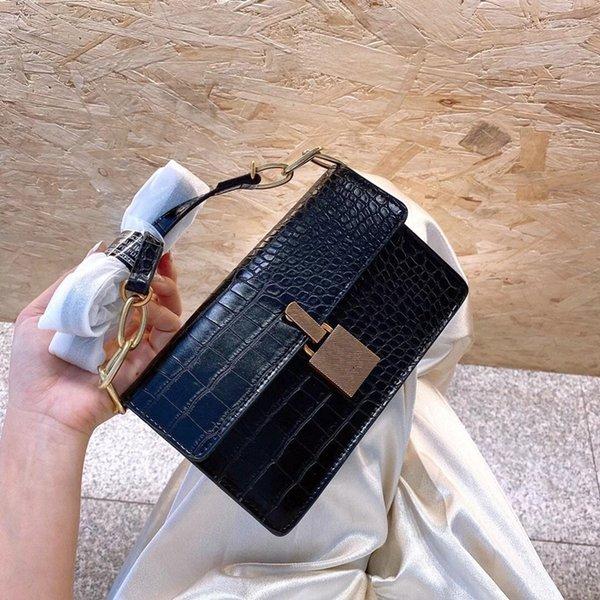 women bags handbags designer bags b crossbodybags purse key bags shoulder wallet wallets christmas gift (599191883) photo