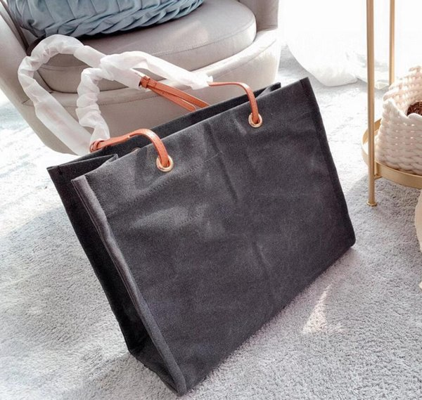 designer handbags purses casual totes women shopping bags fashion crossbody shoulder bags composite bag wholesale (601525554) photo