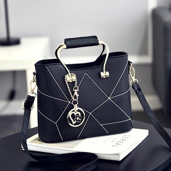 wholesale luxury handbags women bags designer purses and handbags 30pcs/lot (600394490) photo